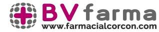 BV Farma