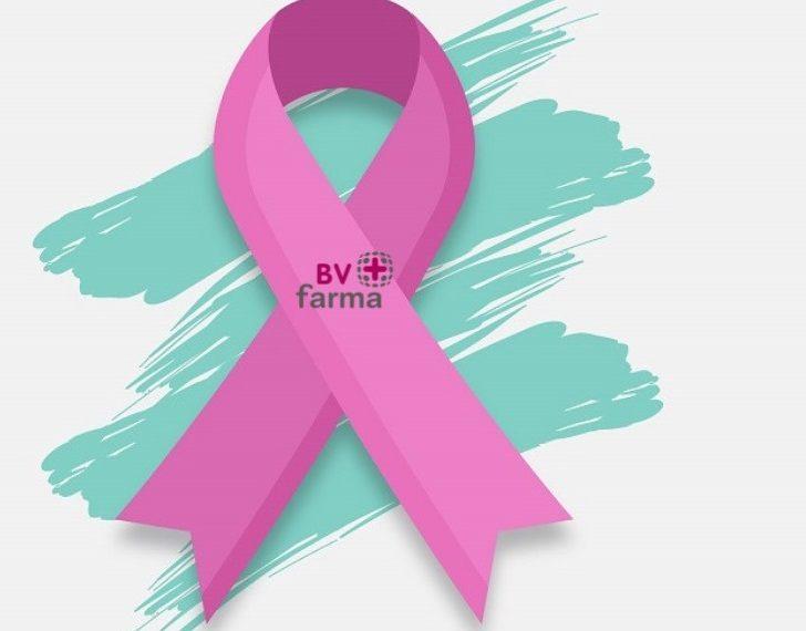 dia-mundial-contra.el cancer - farma-bv