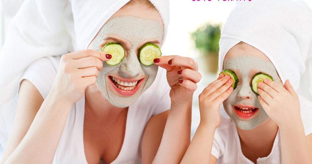 6 cosas que necesita tu piel este verano