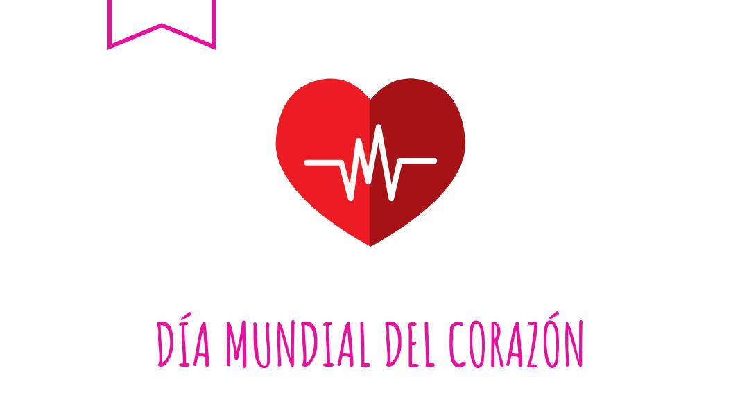dia-mundial-corazon-farmacia-alcorcon