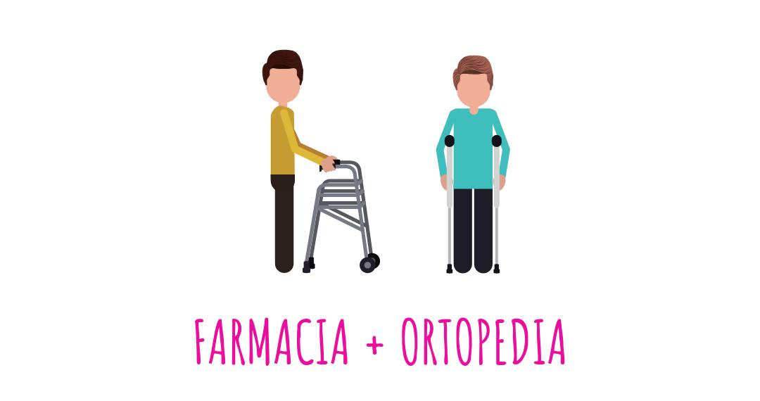 ortopedia-farmacia-alcorcon