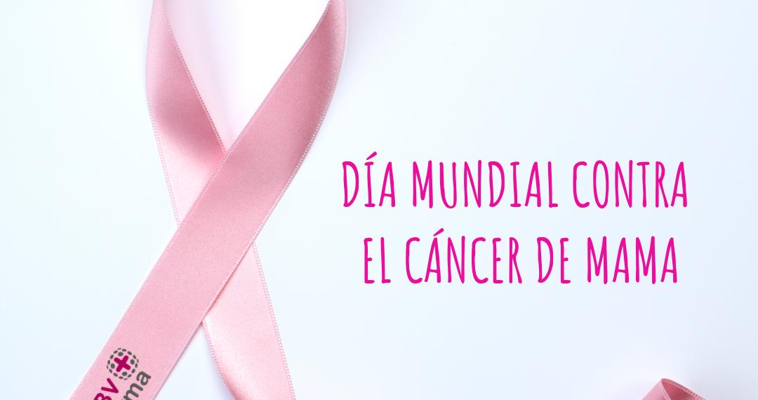 Farmacia-Alcorcón-cancer-de-mama