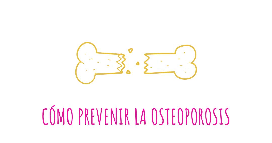como-prevenir-osteoporosis-farmacia-alcorcon