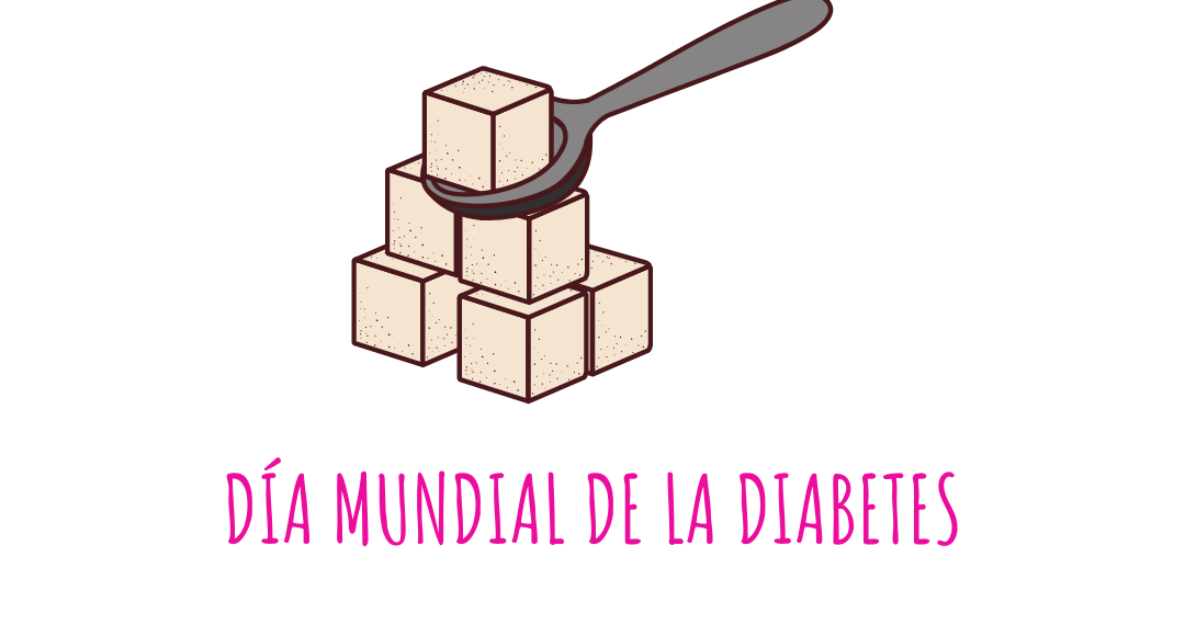 diabetes-Farmacia-Alcorcón
