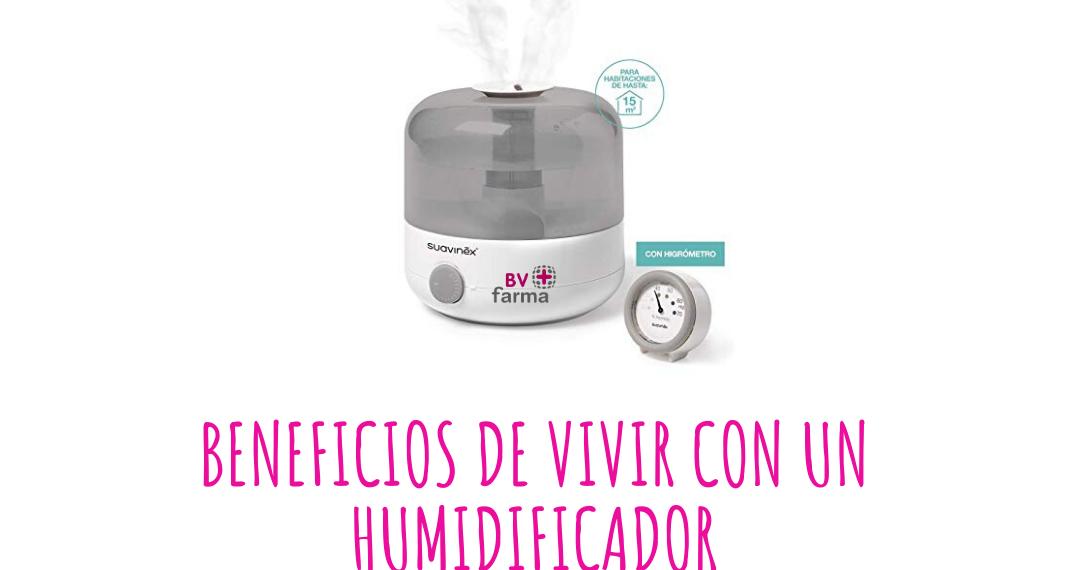 humidificador-frio-suavinex-Farmacia-Alcorcón-2