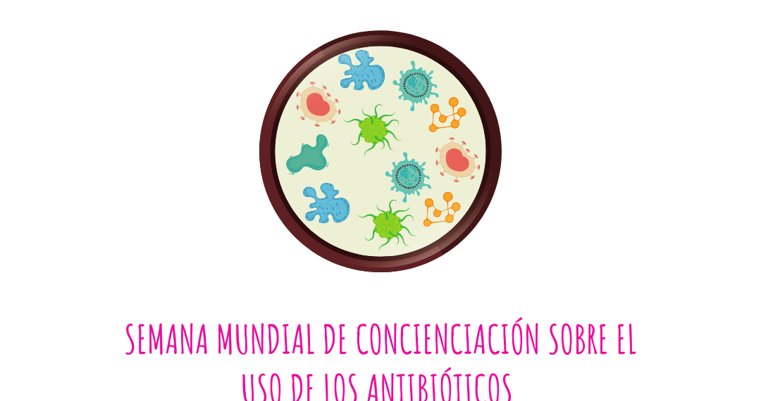 resistencia-antibioticos-Farmacia-Alcorcón-2