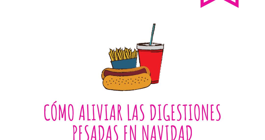 digestiones-pesadas-Farmacia-Alcorcón