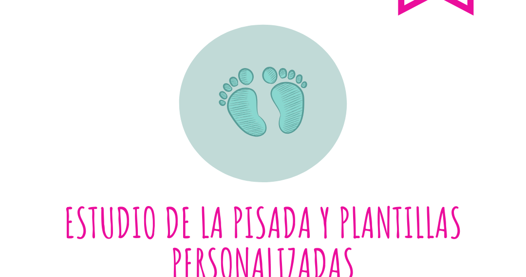 Farmacia-Alcorcón-Estudio de la pisada y plantillas personalizadas.