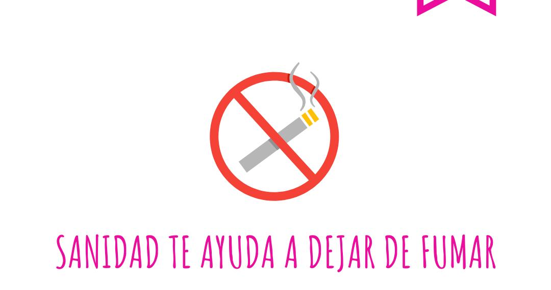 dejar-de-fumar-Farmacia-Alcorcón