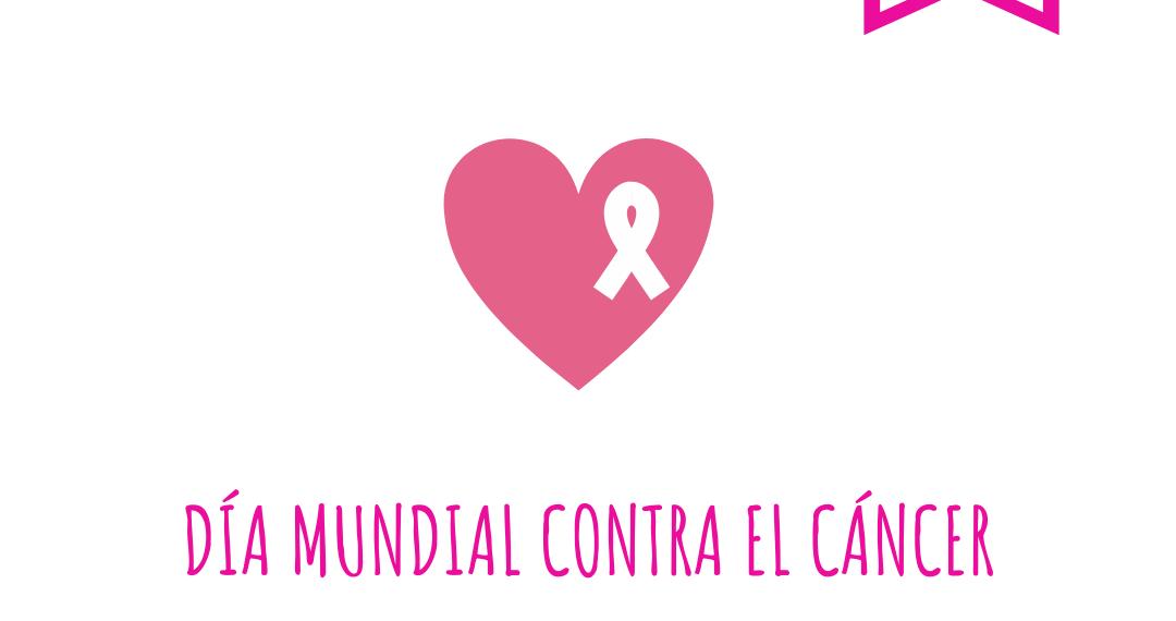 Farmacia-Alcorcón-dia-mundial-contra-cancer