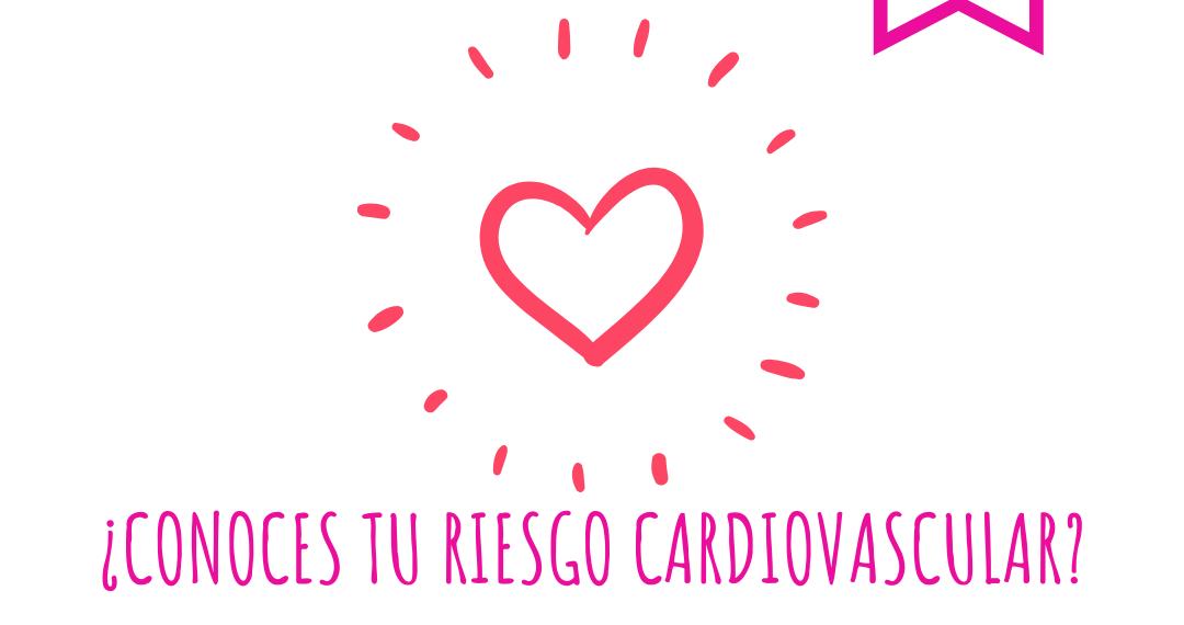 riesgo-cardiovascular