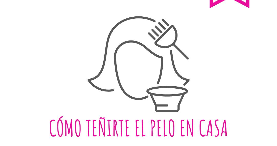 Farmacia-Alcorcón-como-teñirse-el-pelo