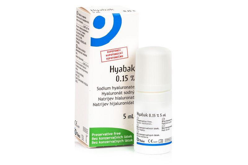 hyabak-farmacia-alcorcon
