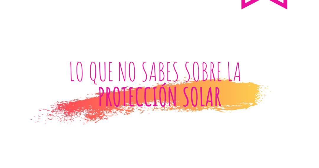 protección-solar-Farmacia-Alcorcón