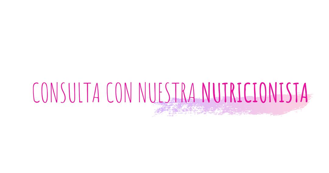 Farmacia-Alcorcón-nutricionista