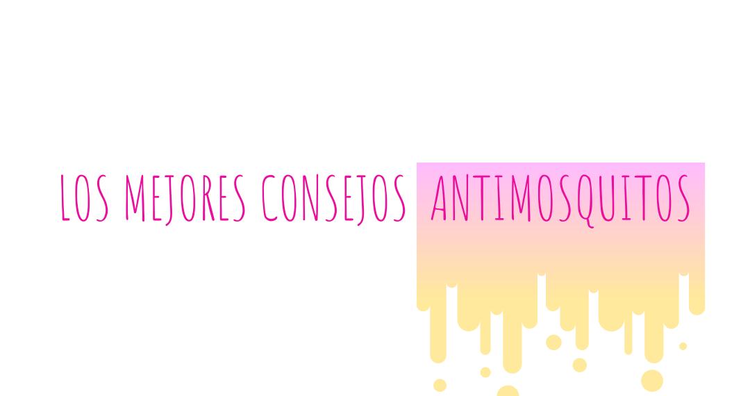 Farmacia-Alcorcón-repelente-de-mosquitos